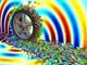 横浜ゴムとISASの研究チームが流体音響シミュレーション技術で受賞