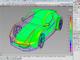オートデスクが意匠設計ツールを刷新、初期デザイン意図を開発工程全体で生かす