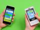 アプリックスのBluetooth Smartモジュールがスマート玩具を実現——タカラトミーが採用