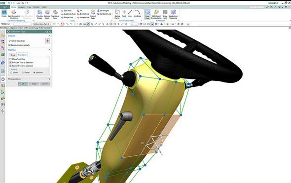 Ug nx 9 Sheet metal tutorial pdf Merge