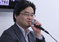 yk_kyanagatakoza_01.jpg