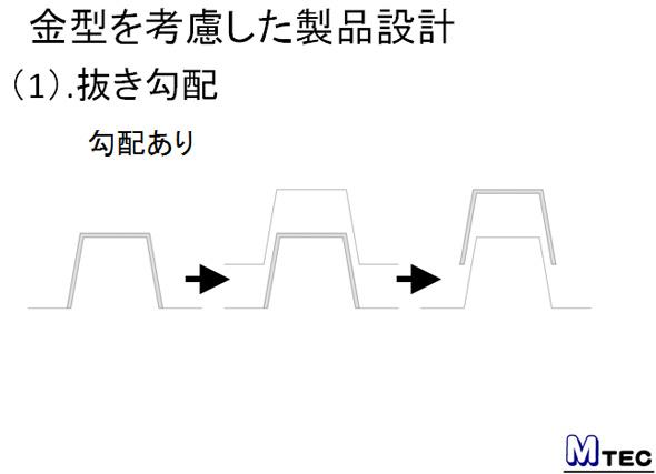 yk_kyanagatakoza_04.jpg