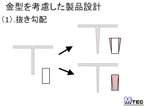 yk_kyanagatakoza_05.jpg