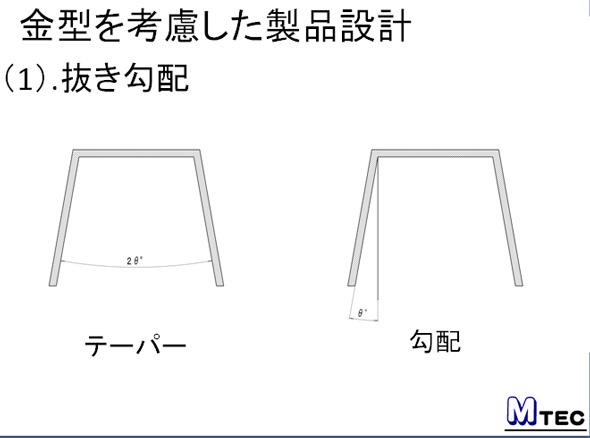 yk_kyanagatakoza_06.jpg