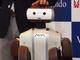 ソフトバンクのロボット事業、本命は「Pepper」ではなく「V-Sido OS」か!?