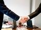 コンテック、欧州3社と販売代理店契約を締結