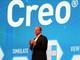 PTC、「Creo 3.0」発表——CATIAやNX、SolidWorksのデータがネイティブで扱える