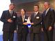 QRコード開発チームが欧州発明家賞でPopular Prize受賞