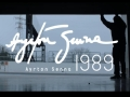 「Sound of Honda/Ayrton Senna 1989」のムービーイメージ