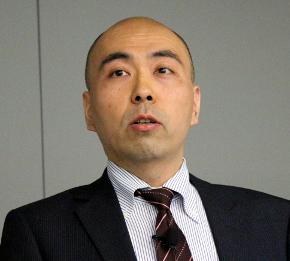 km_umeyama.jpg