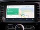 車載Android推進団体OAAの参加規模が6倍に、2014年末に「Android Auto」も登場