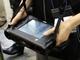 構想段階の試作に効果、携帯型3Dスキャナは3Dプリンタとの相性抜群——ニコン