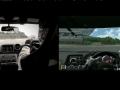 「NissanConnect NISMO Plus」を使えば「グランツーリスモ6」上でサーキット走行を再現できる