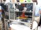 ムトーエンジニアリングの国産3Dプリンタ、「試作前の試作」で好評