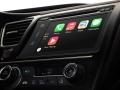 「CarPlay」対応企業・ブランド数が31に、7割が「Android Auto」との両対応