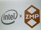 ZMPが「Core i7」搭載の自動運転用コントローラを開発、2015年7月に発売