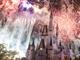 ディズニーの夢と魔法を実現する最新テクノロジーの世界