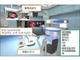 """NEDOが""""スマート治療室""""の開発に着手、日本が強い医療技術を生かす"""
