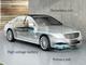 BMWとダイムラーがEV向けワイヤレス充電で提携、出力3.6kWで効率は90%