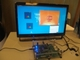 ARMコアSoCも「Tizen Common」世代の「Tizen IVI」に対応、ルネサスが開発