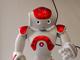 アルデバラン、ヒューマノイドロボットの最新モデル「NAO EVOLUTION」販売