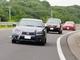 デンソーが自動運転の公道試験を開始、愛知県の交通事故抑止プロジェクトで