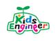目指せ未来のモノづくりエンジニア! ——「キッズエンジニア2014」開催