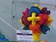 ローエンドの国産「3Dプリンタ」が登場! ハイエンドは最終製品への活用広がる