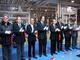ヤマハ発動機、アルゼンチンの二輪車新工場が完成