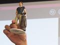 3Dモデラボ通信