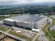 ソニー、積層型CMOSイメージセンサーの増産に350億円投資