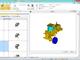 ラティス、複数の作業指示書を自動で作成できるLattice3D Reporterの新版を発表