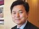 HTML5対応とスマートフォン連携に注力、韓国OBIGOが車載情報機器分野で事業拡大