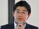 「モノづくりで命を救う」——新たな市場を開拓した京都の試作メーカーの哲学