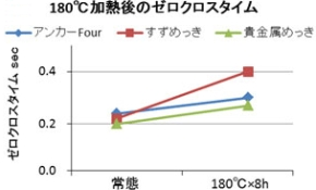 sp_140730furukawa_02.jpg
