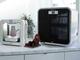 パーソナル3Dプリンタ「Cube 3」と「CubePro」シリーズの先行予約開始
