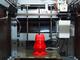 3Dプリンタで日本のモノづくりを支援、第1弾はFablab Oita——XYZプリンティング