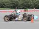 開催まであと少し! 「第12回 全日本学生フォーミュラ大会」 試走会リポート