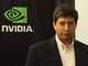 NVIDIA、ワークステーション向けGPU「Quadro」の新ラインアップを発表