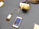 ハードウェアベンチャーを支えるBluetooth通信技術
