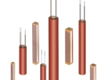 TDKの圧電アクチュエータの第3世代品
