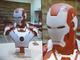 アイアンマンもX-MENもパシリムも!? ハリウッド特撮を支える3Dプリンタ