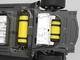 トヨタ自動車が燃料電池車の生産性向上へ、高圧水素タンクを自主検査