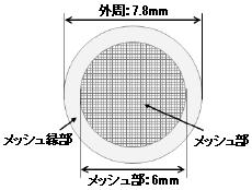 mm140903_murata1.jpg