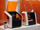 未来の机上工場を実現する小型3Dプリンタ「ARM-10」と切削加工機「SRM-20」