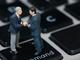 THK、グローバル会計業務を支援する会計システムを稼働