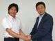 「日本の車載情報機器開発を支える」、ユビキタスとミラクル・リナックスが提携