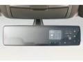 ミラー型テレマティクス端末の装着イメージ