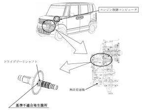 sp_141002honda_02.jpg