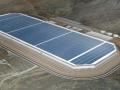 パナソニックがテスラの巨大リチウムイオン電池工場に子会社を設立